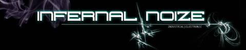 Infernal Noize